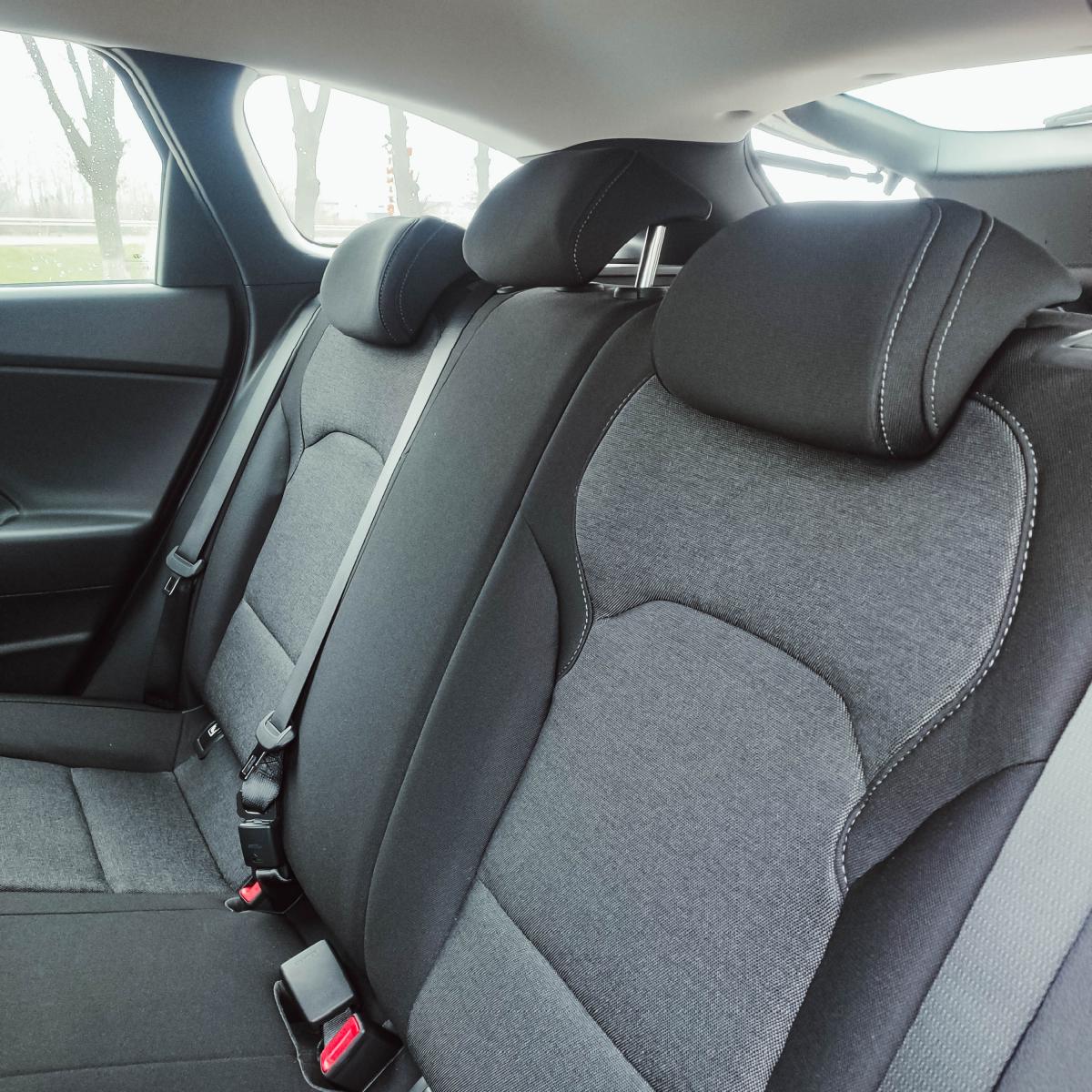 Hyundai i30 WGN за спеціальними цінами!   Хюндай Мотор Україна - фото 11