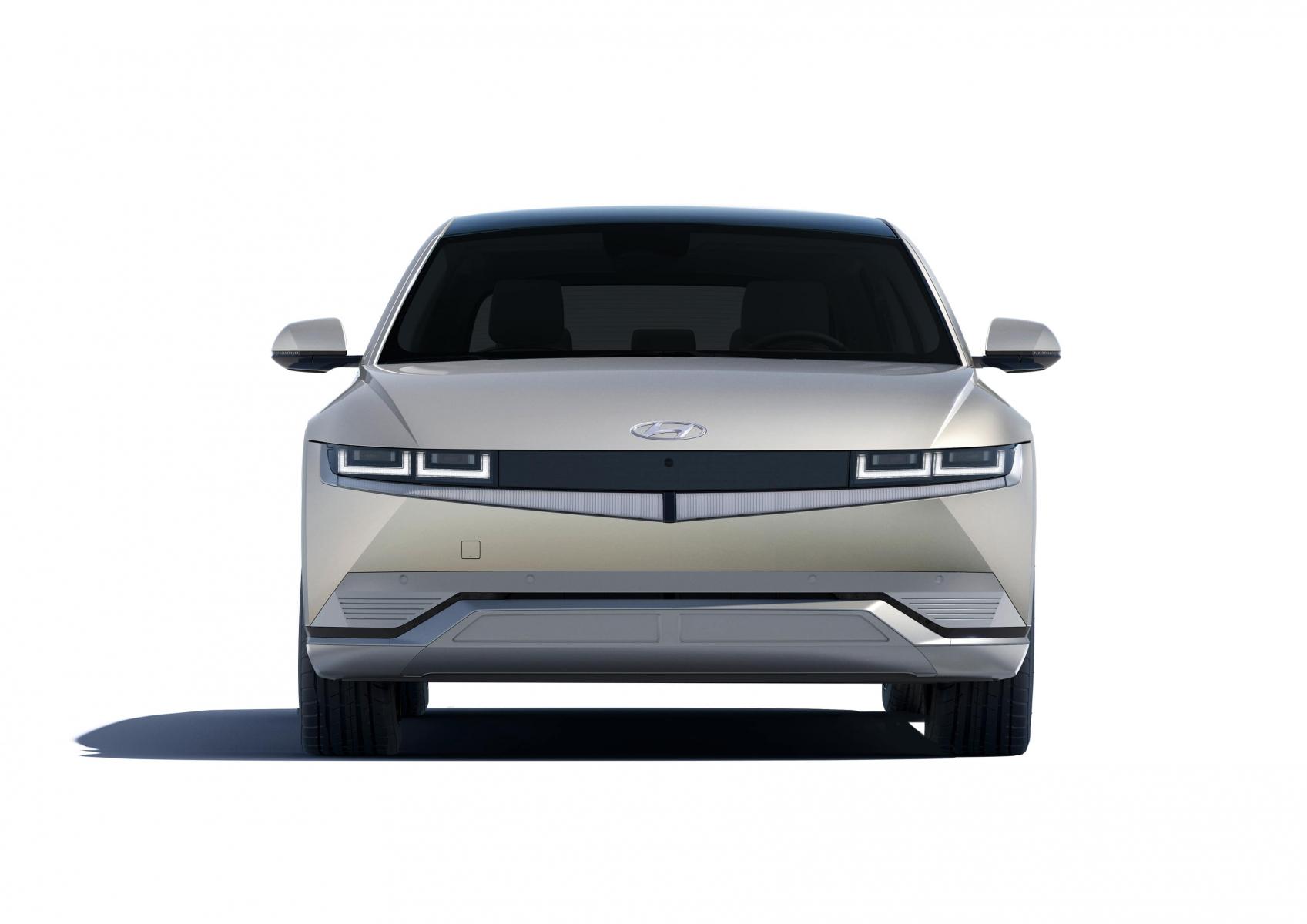 Hyundai IONIQ 5 переосмислює спосіб життя з електричною мобільністю   Богдан-Авто Луцьк - фото 11