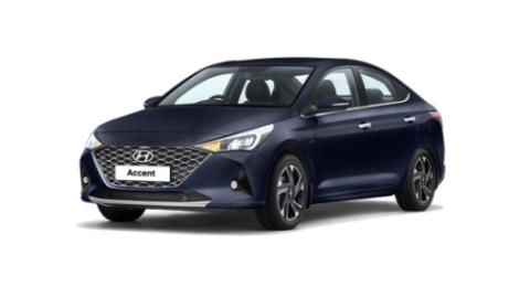 Всі моделі автомобілів Hyundai | Хюндай Мотор Україна - фото 7