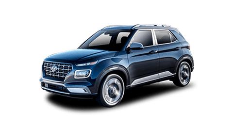 Тест-драйв автомобілів Hyundai - фото 6